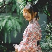 Kur slypi japonų sveikatos paslaptis?